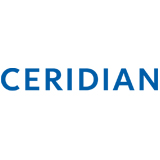 Ceridian-PMS 160x160_web.jpg