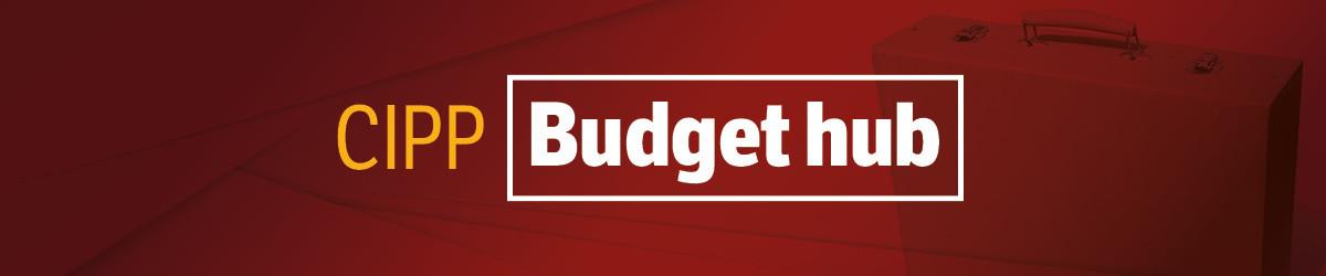 Budget hub 2021 page header alt.jpg