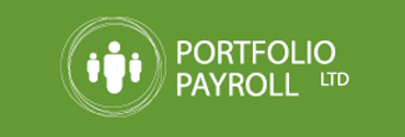 PP jobs board.png