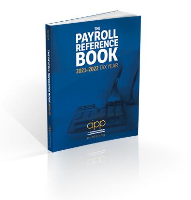 Payroll Reference Book 2021-22.jpg