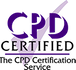TCPDS CERTIFIED -  transparent.png