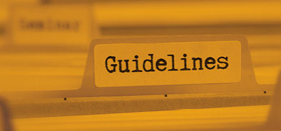 Chartered membership webpage tile__guidelines.jpg