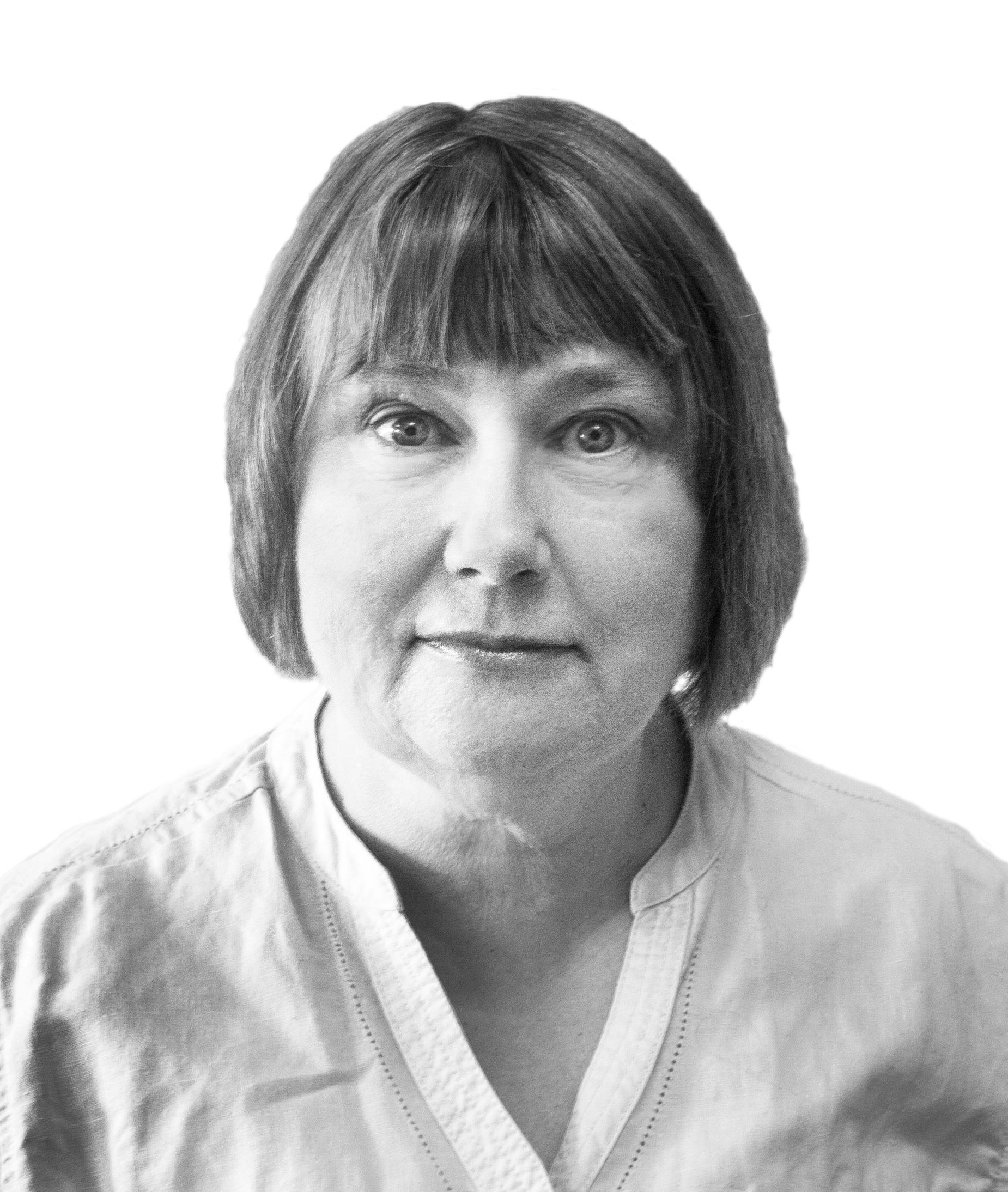 Sue Richardson.jpg
