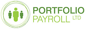 portfolio payroll logo.jpg