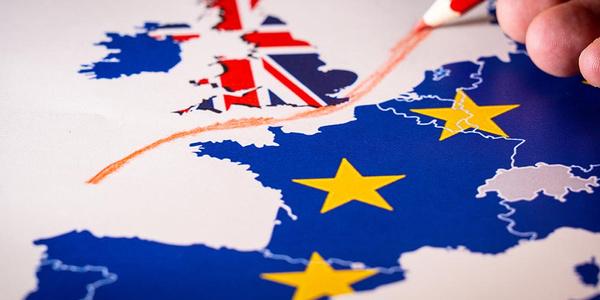 brexit hand drawn across UK EU map - web.jpg