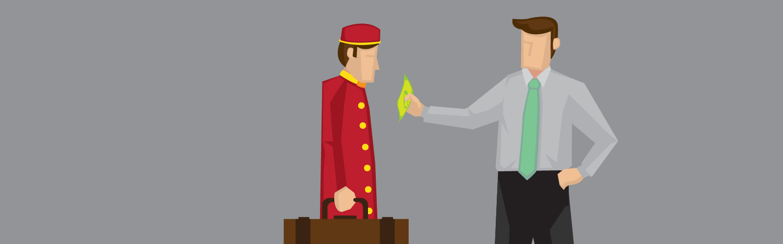bell boy being tipped by business man (bs114758126)_1600x500.png