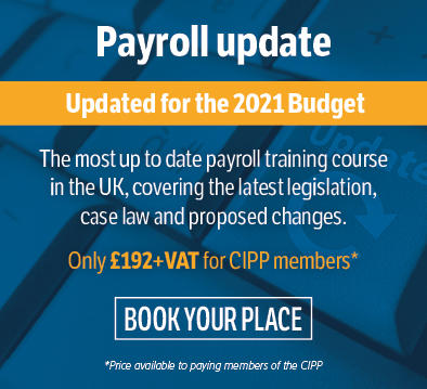 Payroll update website button ad - 394x400px - March 2021_v0.1.jpg 1