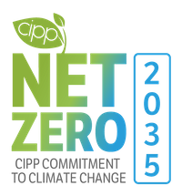 CIPP Net Zero Logo - Stacked.png