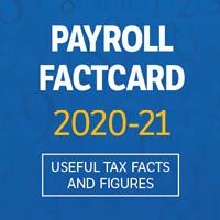factcard 2020-21 nol button_200x200_daniel hancock.jpg