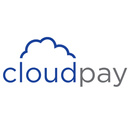 CloudPay Logo Color.jpg