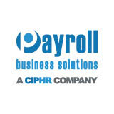 Payroll business solutions .jpg 1