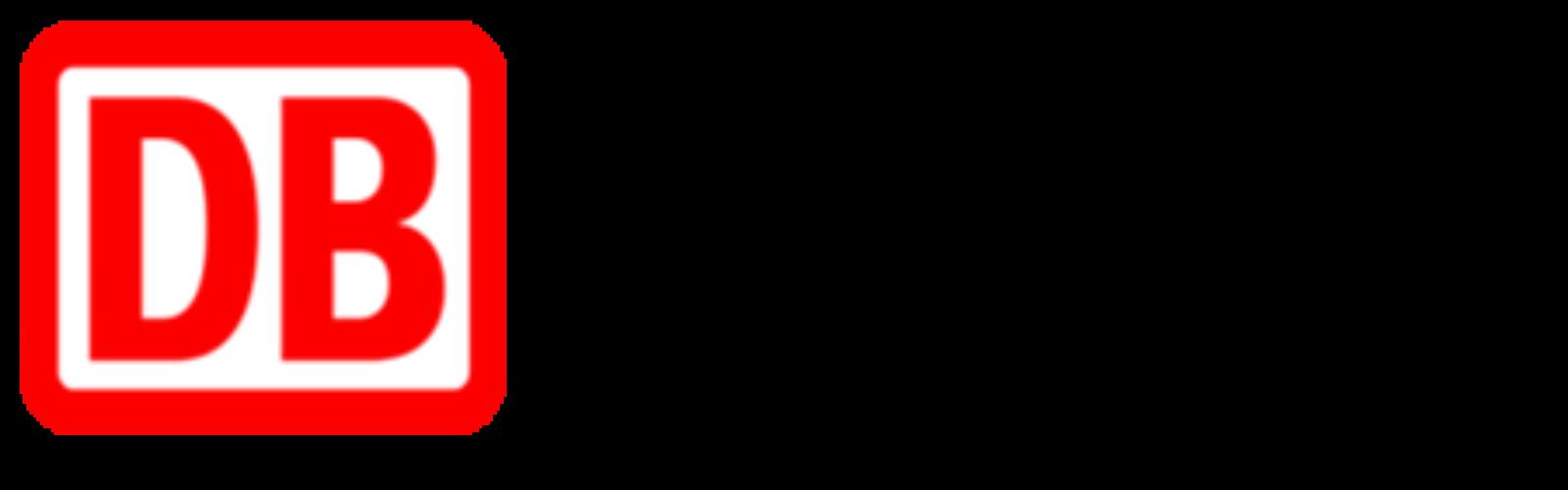 db cargo logo - webrip - may 2018.png