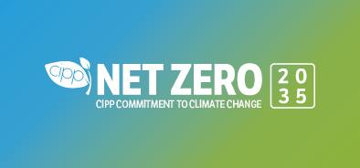 CIPP climate pledge website tile.jpg