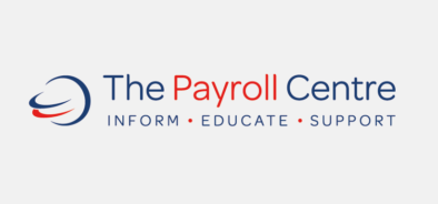 the payroll centre logo_394x184px_web_tile-01.png