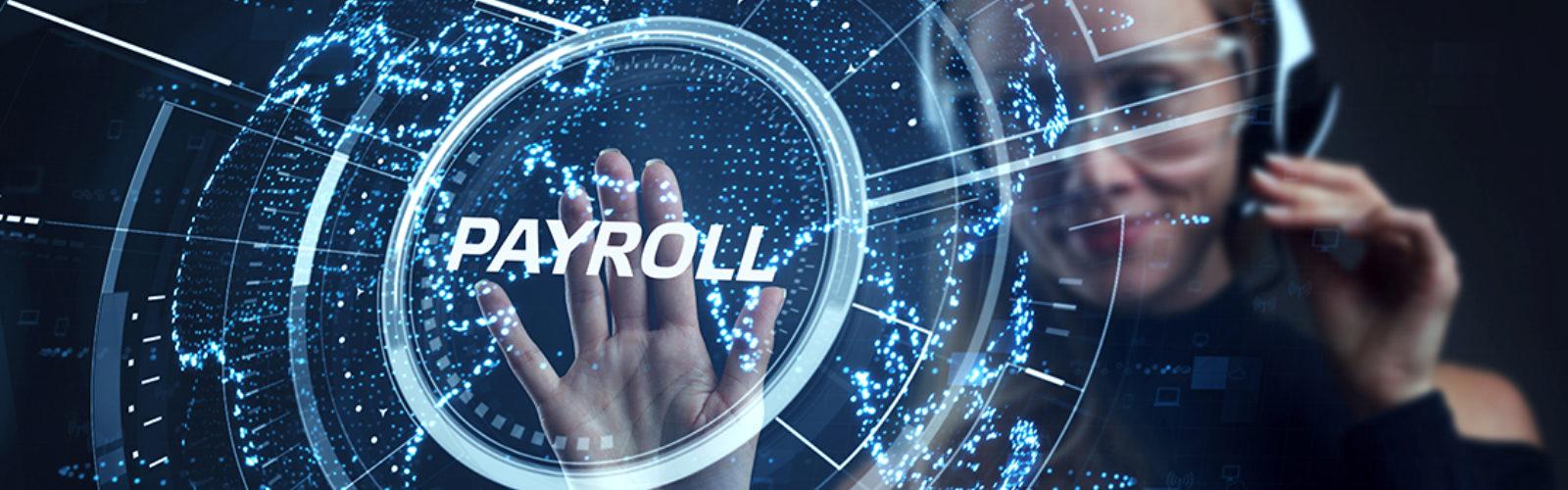 payroll technology(bs405023648).jpg