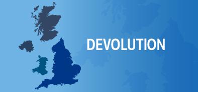 Devolution matrix web page tile - Feb 2021-01.png 1