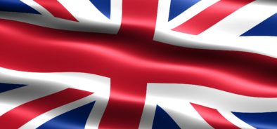 bigstock-Flag-Of-The-United-Kingdom-1415225.jpg