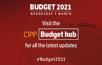 Budget hub 2021 button advert_394x250px.jpg
