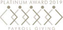 payrol giving awards logo 2019.png