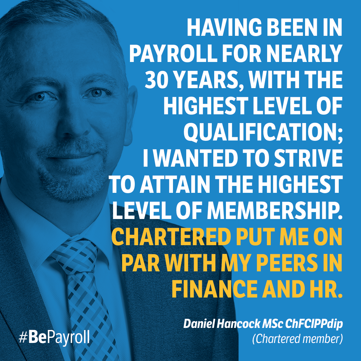 19.12.12 Be Payroll Social Quotes - Daniel Hancock (Dec 2019).png
