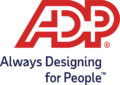 adp logo 2020 new.png