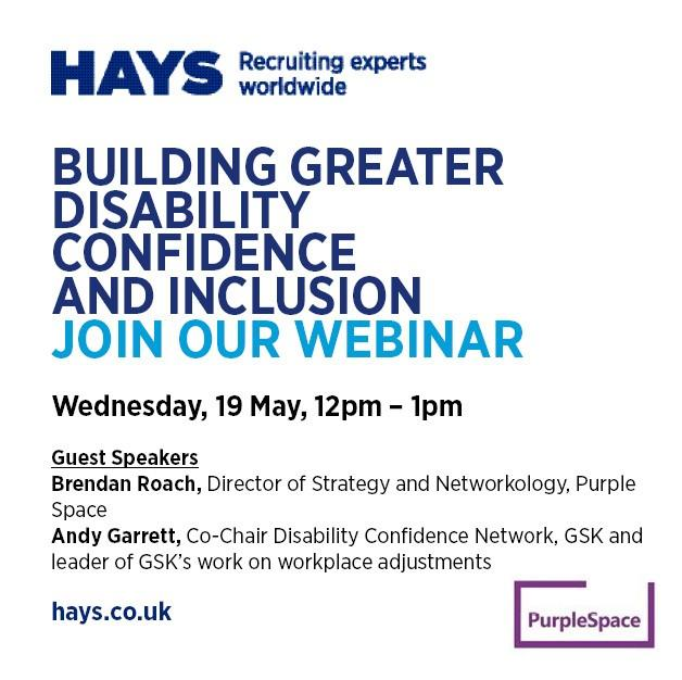 Disability Confidence and Inclusion 19th May final (002).jpg