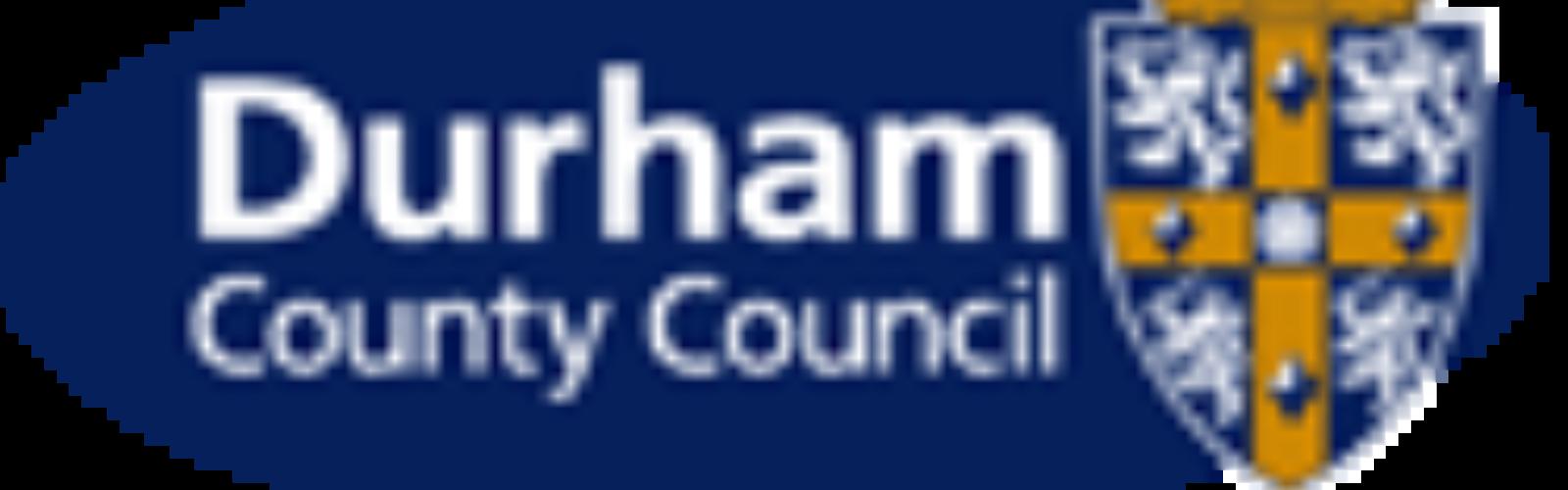 durham county council logo web rip nov 2019._nol 125x115pxpng.png