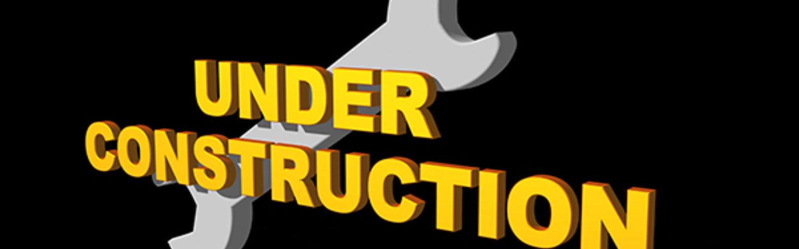 Under-Contsruction (bs3274655)_.jpg