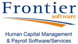 frontier logo.jpeg