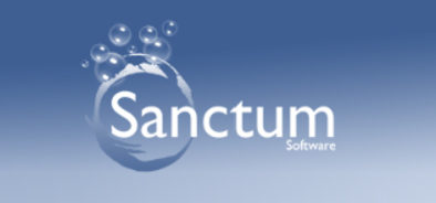 sanctum software website tile.jpg