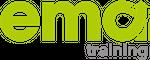 EMA training Logo.png