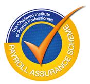 CIPP PAS logo 250px_web.png