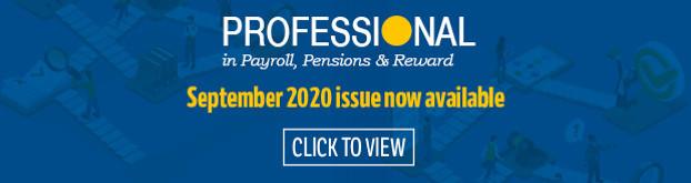 20.08.21 PPPRSEPT2020 - News online banner_WEEK1-2.jpg