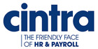 Cintra HR and Payroll Logo_Oct2011