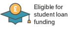ribbon icon_eligible for student loan funding.png