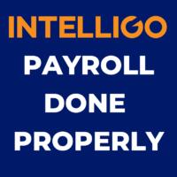 June - Payroll Done Properly - intelligo.png