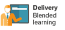 ribbon icon_delivery_blended learning.png