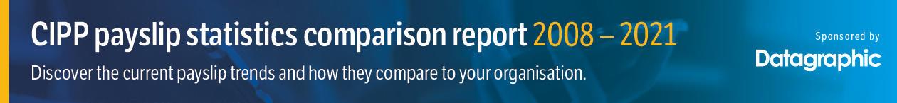 Payslip statistics survey 2008-2021_v1_mid-homepage banner.jpg