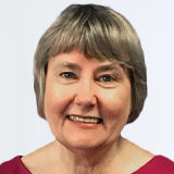 sue richardson - advisory - editied.jpg