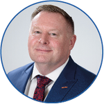 ACE21 webpage speaker profile pic - Jason Davenport.png