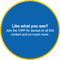 CIPP news page button.png