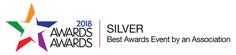 AwardsAwards18_silver_association_web_600px.png