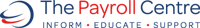 the payroll centre logo_394px(w)_web.png