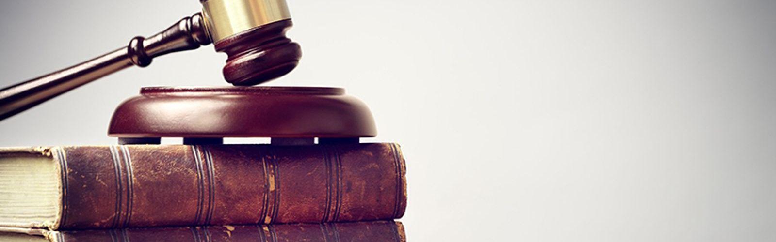 Judge and gavel (bs344423611).jpg