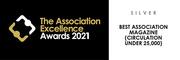 association excellence awards logo - winner 2021 - magazine.jpg