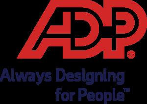 ADP 2019 .png