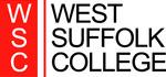 west suffolk college logo 2006.jpg