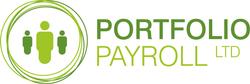 Portfolio Payroll_360x180px.png