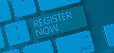 NPW21 Website tile - register for pack.jpg