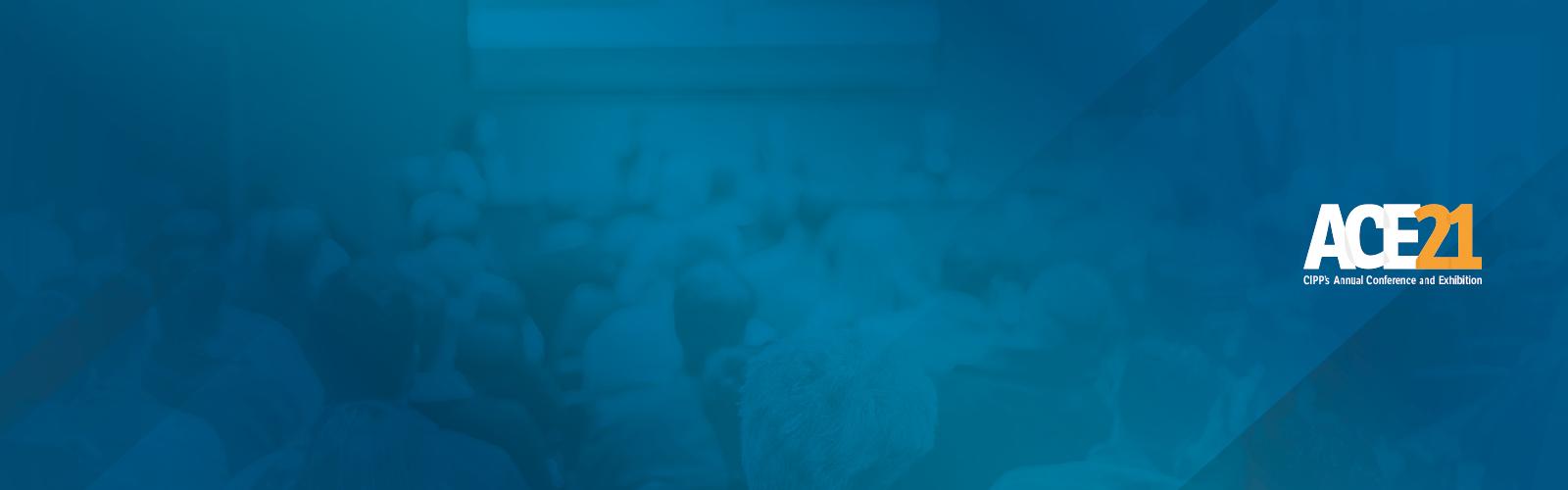 ACE21 website event page header - July 2021n.jpg